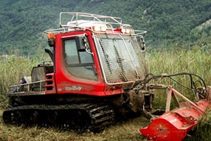 thumb--_0000_pistenbully-300-greentech