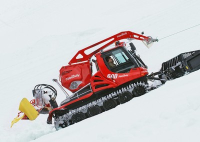 pistenbully-600-select-2
