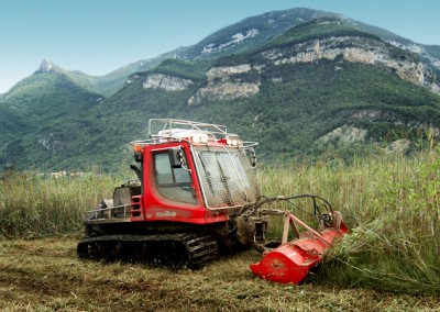 pistenbully-greentech-2