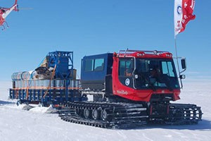 thumb--_0013_pistenbully-300-polar-antarctic-2