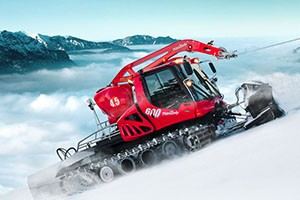 thumb--_0005_pistenbully-600-scr-polar