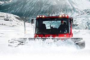 thumb--_0008_pistenbully-400-park