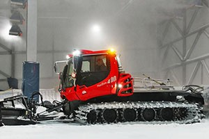 thumb--_0012_pistenbully-400-indoor-2