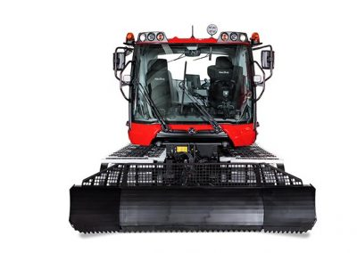 m4_front_PistenBully_100_4F_2016